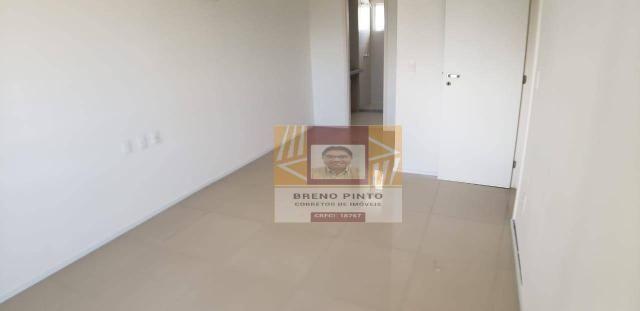 Apartamento no Portal de Ávila com 3 dormitórios à venda, 73 m² por R$ 414.000 - Cidade do - Foto 18