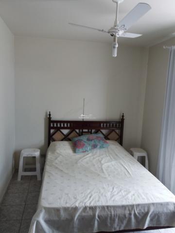 Apartamento à venda com 3 dormitórios em Balneário de ipanema, Pontal do paraná cod:A-029 - Foto 17