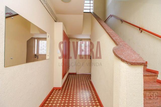 Apartamento para alugar com 2 dormitórios em Petropolis, Porto alegre cod:8487 - Foto 11