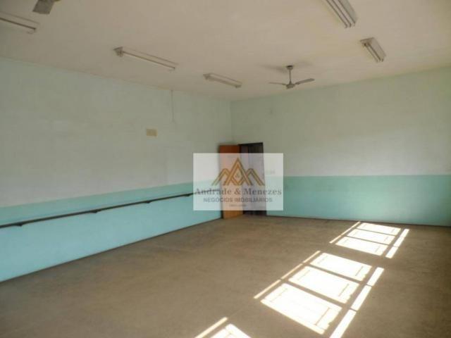 Sobrado à venda, 326 m² por R$ 850.000,00 - Jardim Paulista - Ribeirão Preto/SP - Foto 20