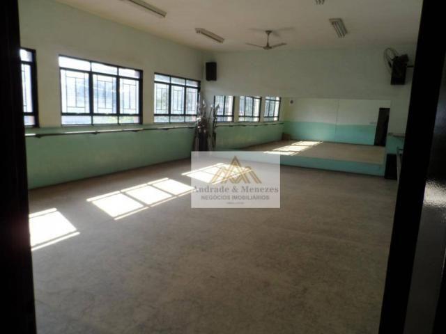 Sobrado à venda, 326 m² por R$ 850.000,00 - Jardim Paulista - Ribeirão Preto/SP - Foto 18