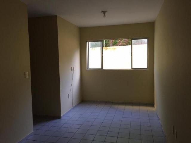 Apartamento para Venda em Teresina, HORTO FLORESTAL, 3 dormitórios, 2 suítes, 1 banheiro,  - Foto 9