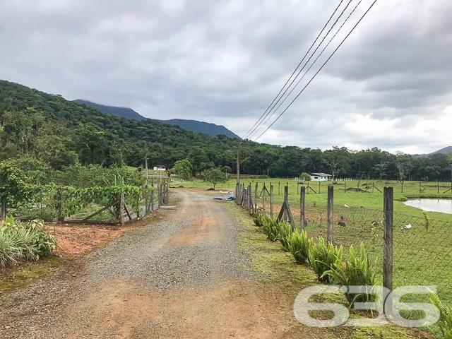 Chácara à venda com 3 dormitórios em Vila nova, Joinville cod:01028884 - Foto 16