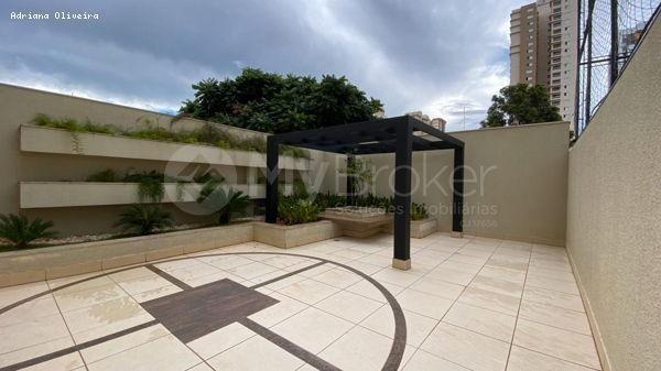 Apartamento para Venda em Goiânia, Setor Bueno, 4 dormitórios, 4 suítes, 5 banheiros, 3 va - Foto 17