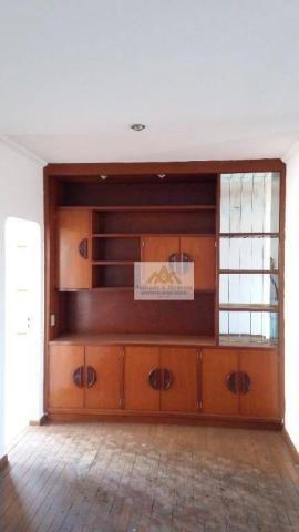 Apartamento com 3 dormitórios à venda, 106 m² por R$ 230.000,00 - Centro - Ribeirão Preto/ - Foto 4