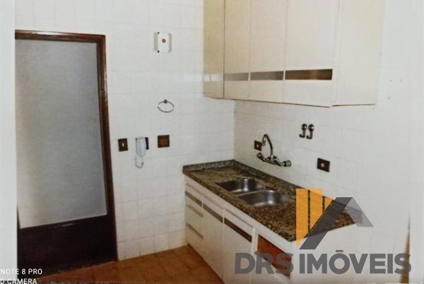 Apartamento com 4 quartos no EDIFÍCIO CHATEAU D'OR - Bairro Centro em Londrina - Foto 12