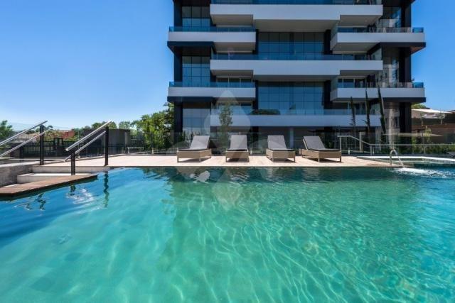 Apartamento à venda com 3 dormitórios em Jardim europa, Porto alegre cod:8541 - Foto 15