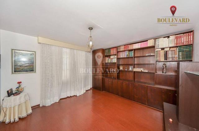 Casa térrea, com 2 dormitórios à venda, 169 m² por R$ 520.000 - Capão da Imbuia - Curitiba - Foto 7