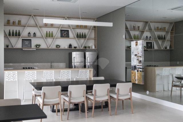 Apartamento à venda com 3 dormitórios em Petrópolis, Porto alegre cod:8537 - Foto 10