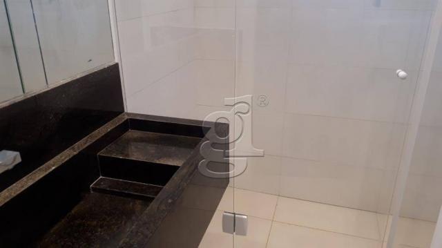 Sobrado com 4 dormitórios à venda, 454 m² por R$ 2.200.000,00 - Condomínio Sun Lake - Lond - Foto 15