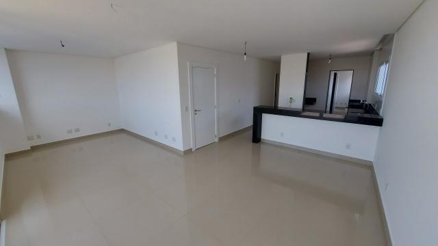 Cobertura 3 quartos sendo 2 suítes e área de lazer privativa. - Foto 4