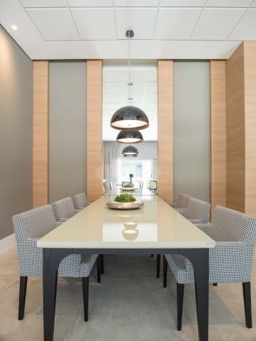 Apartamento à venda com 3 dormitórios em Jardim europa, Porto alegre cod:8539 - Foto 9
