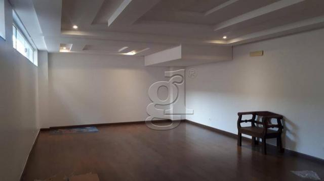 Sobrado com 4 dormitórios à venda, 454 m² por R$ 2.200.000,00 - Condomínio Sun Lake - Lond - Foto 20