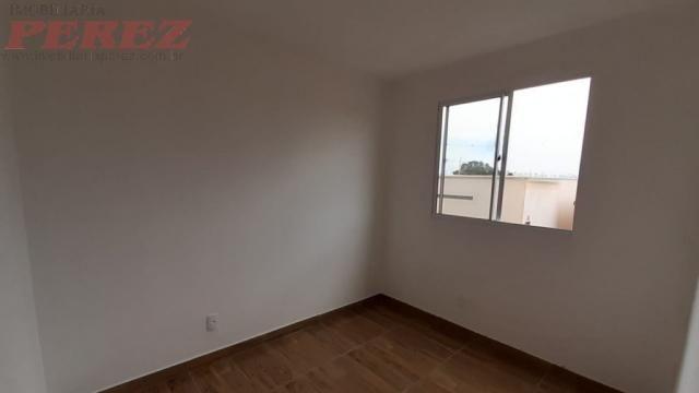 Apartamento para alugar com 2 dormitórios cod:13650.7596 - Foto 7