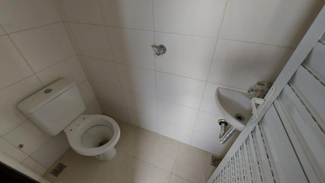 Cobertura 3 quartos sendo 2 suítes e área de lazer privativa. - Foto 19
