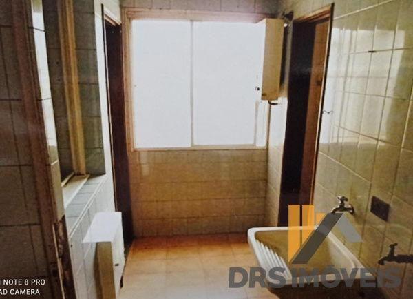 Apartamento com 4 quartos no EDIFÍCIO CHATEAU D'OR - Bairro Centro em Londrina - Foto 11