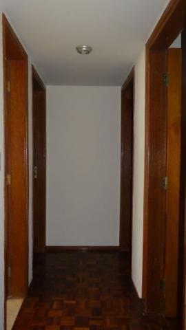 Apartamento para alugar com 3 dormitórios em Zona 07, Maringa cod:00988.001 - Foto 5