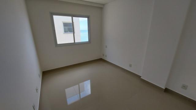 Cobertura 3 quartos sendo 2 suítes e área de lazer privativa. - Foto 10
