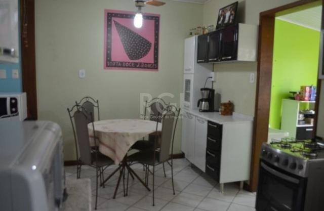 Casa à venda com 5 dormitórios em Costa e silva, Porto alegre cod:BT10300 - Foto 16
