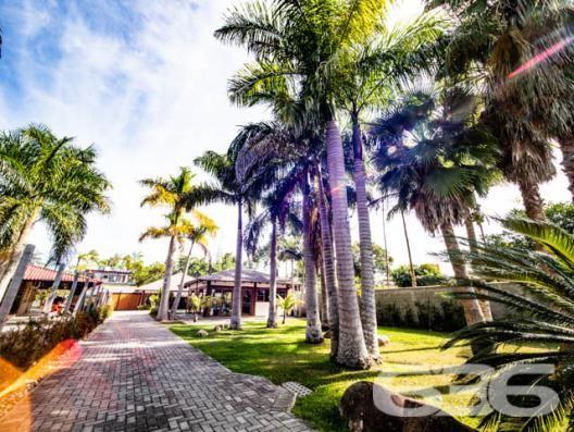 Casa à venda com 4 dormitórios em Linguado, Balneário barra do sul cod:03015667 - Foto 17