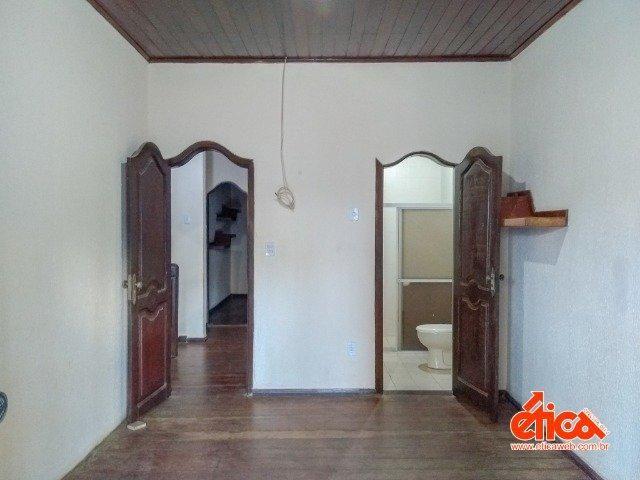 Casa para alugar com 2 dormitórios em Reduto, Belem cod:10017 - Foto 7