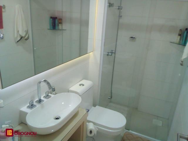 Apartamento à venda com 2 dormitórios em Estreito, Florianópolis cod:A19-36564 - Foto 6