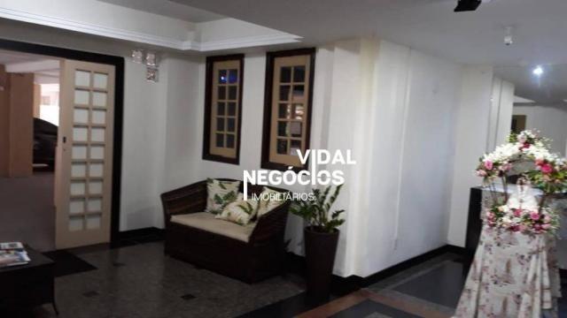 Apartamento no Jardim Socilar - São Brás - Belém/PA - Foto 5