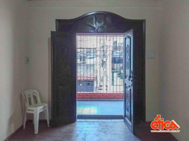 Casa para alugar com 2 dormitórios em Reduto, Belem cod:10017 - Foto 6