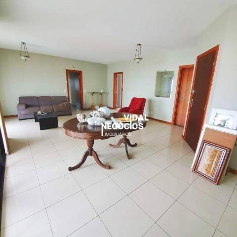 Apartamento no Ed. Venetia - Reduto - Belém/PA - Foto 5