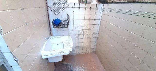 Casa condomínio fechado , com 2 dormitórios e vaga à venda, 95 m² por R$ 420.000 - Tijuca  - Foto 17