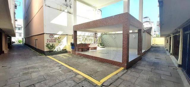 Casa condomínio fechado , com 2 dormitórios e vaga à venda, 95 m² por R$ 420.000 - Tijuca  - Foto 18