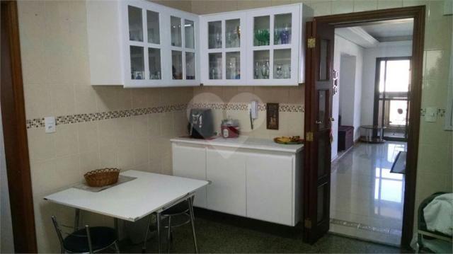 Apartamento à venda com 3 dormitórios em Vila leopoldina, São paulo cod:85-IM82007 - Foto 15