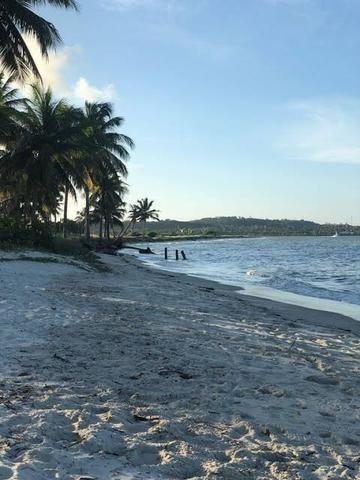 Flat Gavôa Beach Resort (MÁXIMO 7 PESSOAS)(WI-FI + CAMAREIRA + ENERGIA INCLUSOS) - Foto 12