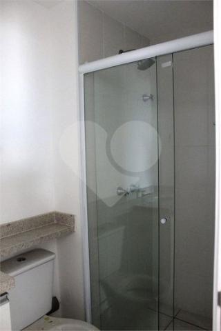 Apartamento à venda com 2 dormitórios cod:170-IM488004 - Foto 16