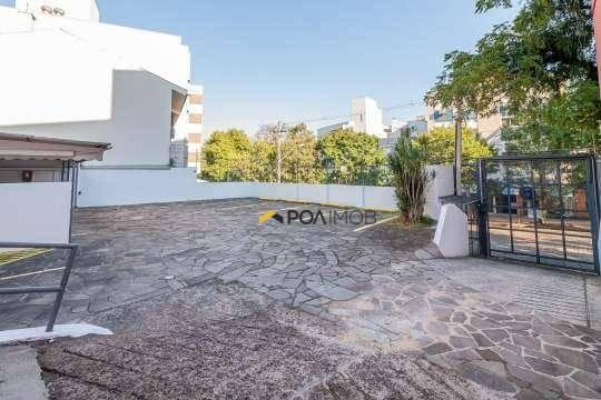 Casa para alugar, 779 m² por R$ 31.162,00/mês - Petrópolis - Porto Alegre/RS - Foto 9