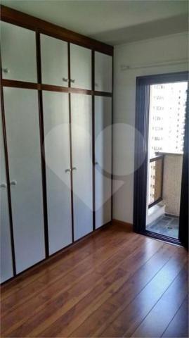 Apartamento à venda com 3 dormitórios em Vila leopoldina, São paulo cod:85-IM82007 - Foto 10
