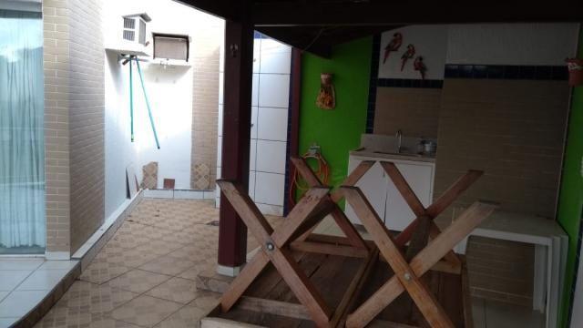 Apartamento à venda com 1 dormitórios cod:5690 - Foto 13