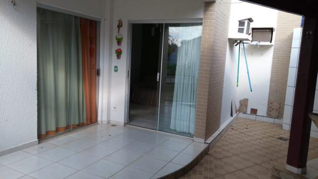 Apartamento à venda com 1 dormitórios cod:5690 - Foto 15