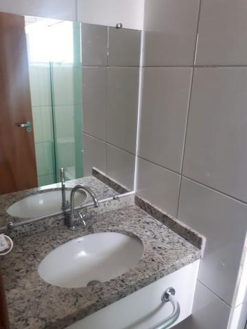 Loft à venda com 1 dormitórios em Belvedere, Caldas novas cod:5885 - Foto 7