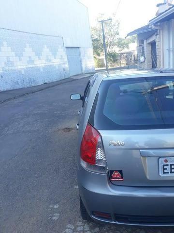 Vendo Fiat Palio em perfeito estado ano 2007/2008 - Foto 10