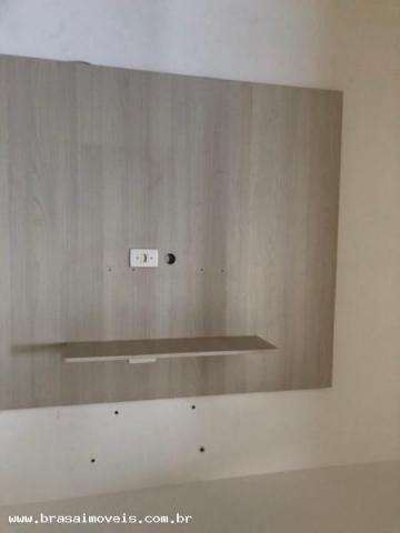 Apartamento para locação em presidente prudente, vila maristela, 2 dormitórios, 1 banheiro - Foto 10
