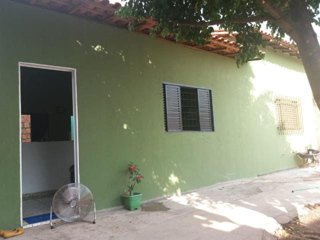 Casa 31 de marco - Foto 5