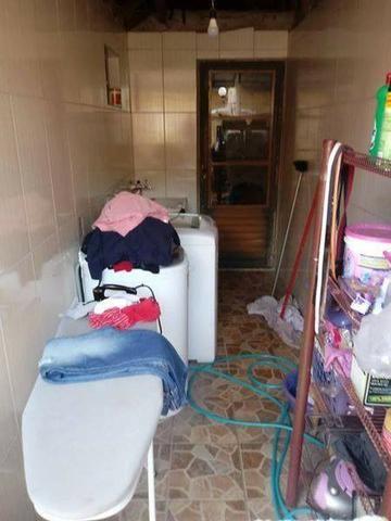 Investimento Casa Bairro Parati estudo trocas carro/moto/chácara (está alugada) - Foto 10