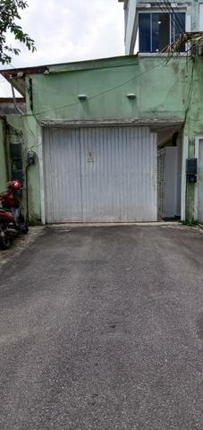 Vendo flat - Foto 7