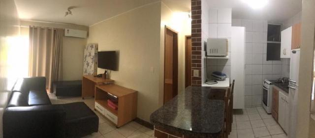 Loft para alugar com 1 dormitórios em Esplanada, Rio quente cod:A000042 - Foto 15