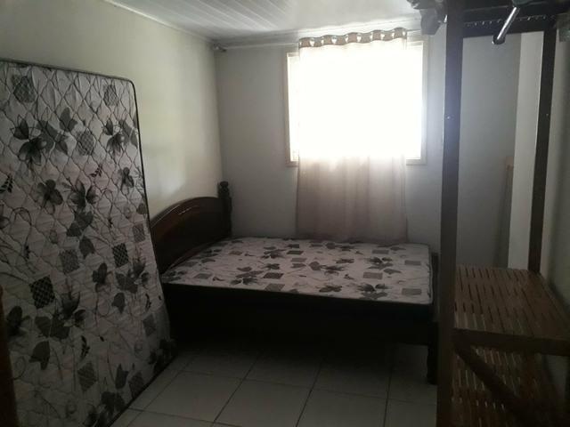 Casa com 3 quartos Itapoá - Foto 5