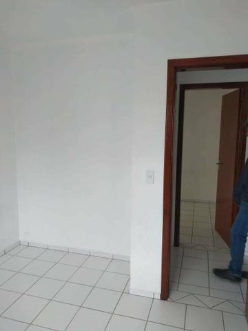 Apartamento Itaum - Foto 2