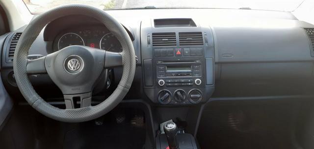 Polo sedan 1.6 2011/12 - Foto 4