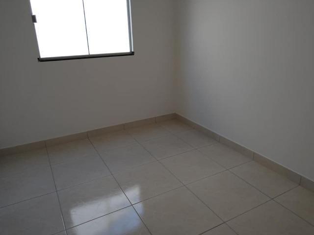 Não compre sua casa em senador canedo antes de ver essa casa de 2/4 - Foto 8