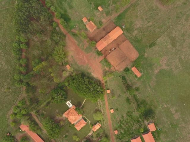 Fazenda 5.900 há (1.219 alq) pronta para produção Bovina norte do Tocantins - Foto 20